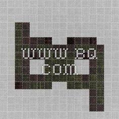 www.bq.com Prusa I3, Robot, World, Robots