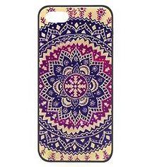 Towallmark(TM)New Ethnic Tribal Indian Pattern Hard Case Cover for iPhone 6 Plus, http://www.amazon.com/dp/B00OGW2DLW/ref=cm_sw_r_pi_awdm_e8Advb01ZXEN0