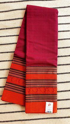 Cotton Sarees Online, Silk Cotton Sarees, Cotton Saree Designs, Saree Dress, Indian Sarees, Dress Fashion, Ship, Bedroom, Blouse