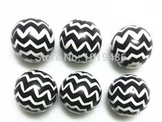 Cheap jewelry bead patterns, Buy Quality bead kits jewelry directly from China bead jewelry crafts Suppliers: QuestionsAnswersDo you combine orders?Yes, we can combine orders so that you only need to pay one time. Please co