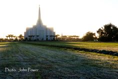 Ooh... I love the shadow of this one  More Gilbert Temple Images at www.gilberttempleimages.com