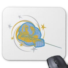 >>>This Deals          	Toy Story's Buzz Lightyear Flying Mouse Pads           	Toy Story's Buzz Lightyear Flying Mouse Pads Yes I can say you are on right site we just collected best shopping store that haveHow to          	Toy Story's Buzz Lightyear Flying Mouse Pads Review from ...Cleck Hot Deals >>> http://www.zazzle.com/toy_storys_buzz_lightyear_flying_mouse_pads-144740265331384606?rf=238627982471231924&zbar=1&tc=terrest