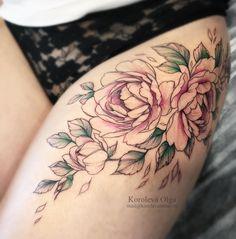 #tattoo #inkstinctsubmission #tattoo2me #tattooart #tattoopins #tattooartist #tattoomoscow #tattooinrussia #graphictattoo #wowtattoo #peonytattoo #birdtattoo #ink #flowertattoo #tattsketches #tattoodesign #russiantattooers #blxckink #moscowtattoo #Equilattera #tattooselection #inkspiretattoos #womantattoo #rosetattoo #wowtattooing #TAOT