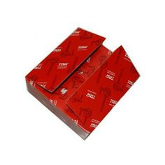 Foldable Electric Motor Box With Custom Printing Electronic Packaging, Shipping Packaging, Custom Printing, Custom Packaging, Electric Motor, Box, Prints, Snare Drum, Boxes