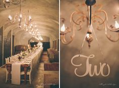 Tracey and Derrick {wedding February 2016, Montpellier, Our Wedding, Wedding Decorations, Reception, Chandelier, Ceiling Lights, Weddings, Inspiration