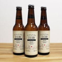 Hey, I found this really awesome Etsy listing at https://www.etsy.com/listing/183142927/custom-beer-bottle-labels-personalized