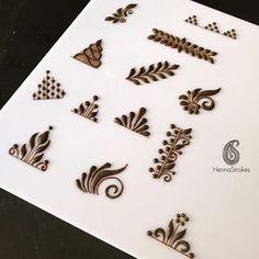 #mehendi #mehndi #hennastrokes #sandiego #LAcounty #SoCalHenna #hennadesign #miramesa #mehndiparty #hennainspire #art #hennaartist #sunnysandiego #lal_hatheli #hennafeatures #vegas_nay #hennalover #hennalookbook #henna_i #7enna #naturalhenna #inai #uniquehenna #hennaisneverblack #hennatherapy #hennalove #henna_bar #naturalhennapaste