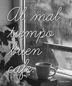 Frases Cafe
