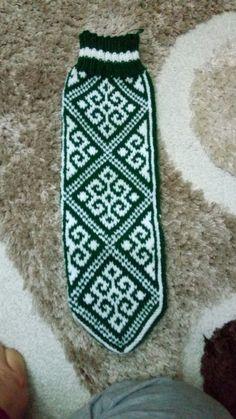 Knit Mittens, Knitting Socks, Fair Isle Knitting, Eminem, Sewing, Crochet, Gloves, Breien, Knit Socks