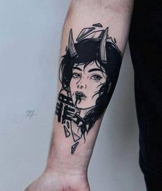 Tattoo Ideas Meaningful Design 58 Ideas For 2019 Tattoo designs Forearm Tattoo Design, Forearm Tattoos, Body Art Tattoos, Japanese Forearm Tattoo, Sleeve Tattoos, Small Japanese Tattoo, 16 Tattoo, Tattoo Motive, Tattoo Quotes
