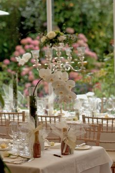 Marlfield House, Courtown Road Gorey, Co. Wedding Decorations, Table Decorations, Blue Books, Wedding Inspiration, Flowers, Ireland, House, Beautiful, Home Decor