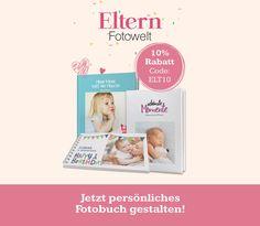 Geburt: Das Wochenbett-Survival-Paket | Eltern.de
