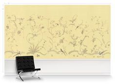 Fantastique  www.muralsources.com