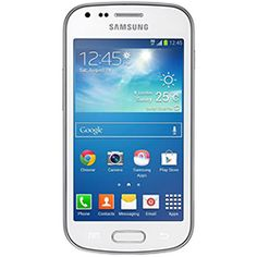 Sell My Samsung Galaxy Trend 2 Lite Compare prices for your Samsung Galaxy Trend 2 Lite from UK's top mobile buyers! We do all the hard work and guarantee to get the Best Value and Most Cash for your New, Used or Faulty/Damaged Samsung Galaxy Trend 2 Lite.