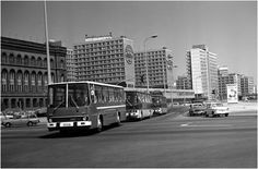 Berlin 1970's