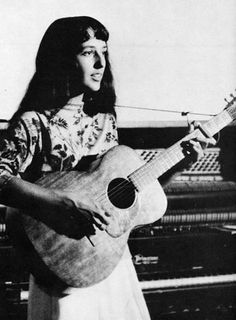 Joan Baez Joan Baez, Bob Dylan, Summer Of Love, Musicians, Exotic, Folk, Bohemian, Queen, Nails