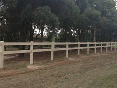 One of the best solutions that you have today is the timber picket fencing which carries with it many features and affords you many benefits.