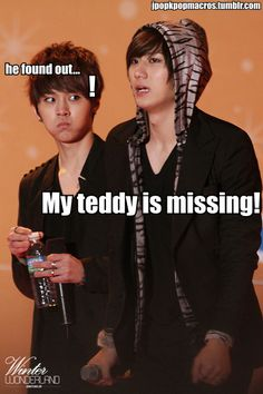 Image Detail for - JPop KPop Macros