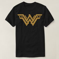 Wonder Woman Halloween Custom Shirts