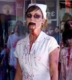 zombie nurse | zombie-nurse-5.jpg