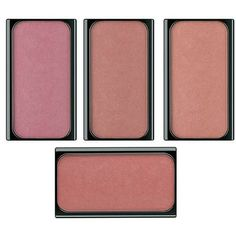 Prezzi e Sconti: #Artdeco blusher 5g per donna 29 (cosmetic)  ad Euro 12.97 in #Kelkoo #Make up