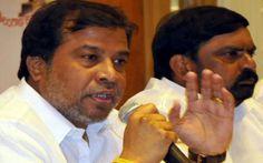 రాజ్యసభ ఎన్నికల్లో మా ఓటు తెలంగాణ అభ్యర్ధికే