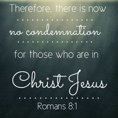 Jan I always think of your reassurance of this scripture, when I hear it.