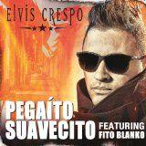 Free MP3 Songs and Albums - LATIN MUSIC - Album - $1.29 -  Pegaíto Suavecito