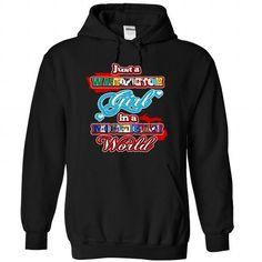 JustXanh003-013-MICHIGAN - #tshirt kids #sweatshirt dress. TAKE IT => https://www.sunfrog.com/Camping/1-Black-83630620-Hoodie.html?68278