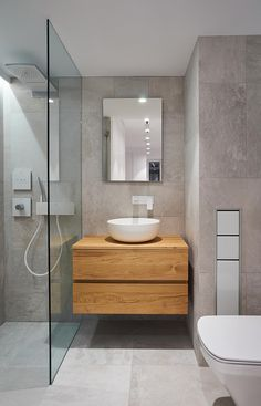 120 bathroom ideas relax in these spa bathrooms 6 Best Bathroom Designs, Bathroom Layout, Modern Bathroom Design, Bathroom Interior Design, Interior Livingroom, Bathroom Spa, Bathroom Renos, Small Bathroom, Bathroom Ideas