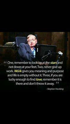Study Quotes, Work Quotes, True Quotes, Qoutes, Quotes For Students, Quotes For Kids, Quotes To Live By, Uplifting Quotes, Inspirational Quotes