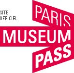 Paris Museum Pass | Site Officiel  If you're going to be visiting a lot of museums, it's worth investing in a Paris Museum Pass. The pass covers over 60 different museums and monuments and gives you free entry for two, four or six days. It includes the Arc de Triomphe, Sainte-Chapelle with its amazing stained glass and the sewer museum, as well as the museums listed above. Passes cost €42 for two days, €56 for 4 days or €69 for six days.