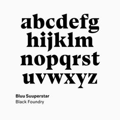 Typography Love, Typography Inspiration, Typography Letters, Graphic Design Inspiration, Alphabet Design, Type Design, Logo Design, Typographie Fonts, Modern Serif Fonts