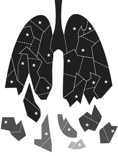 If Tuberculosis Spreads ... - NYTimes.com