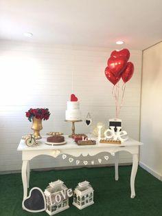 ideas birthday design cake bridal shower for 2019 Adult Birthday Party, Birthday Table, Birthday Diy, Birthday Ideas, Birthday Wishes, Cake Birthday, Happy Birthday, Diy Wedding Cake, Diy Wedding Bouquet