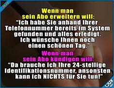 Plötzlich ganz schwierig #sowahr #isso #echtso #Memes #Sprüche #Jodel #Bild