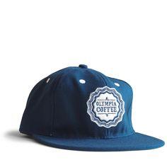 0068e7ea Ebbets Field Flannel Hat Dope Hats, Green Satin, Bucket Hat, Flannel,  Snapback