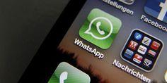#whatsapp_baixar,#baixar_whatsapp,#baixar_whatsapp_gratis http://www.whatsappbaixargratis.net/o-que-e-whatsapp-messenger.html