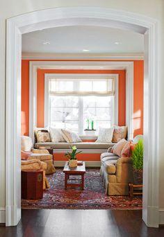 81 beste afbeeldingen van @home living room | woonkamer inspiraties ...