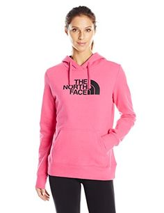 The North Face Women's Half Dome Hoodie *** Find out more about the great product at the image link.