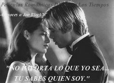 http://migranrinconcitodelcineromantico.blogspot.com.ar/search/label/Frases de Películas