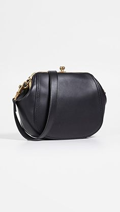 Find and compare Glovetanned Frame Saddle Bag across the world's largest fashion stores! Crossbody Saddle Bag, Saddle Bags, The Things They Carried, Coach 1941, Frame Bag, Cute Purses, Slingback Sandal, Luxury Handbags, Best Brand