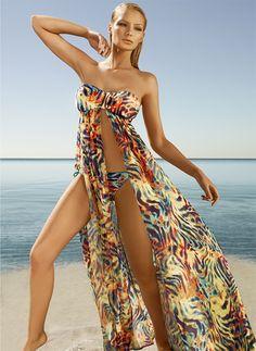 plaj modası pareo - Google'da Ara