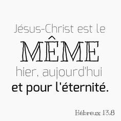 † Seul Jésus a pu construire un pont vers le ciel,un pont entre Dieu et les humains †