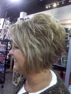50 thin hairstyles length thin hairstyles thin hairstyles hairstyles with side bangs hairstyles over 50 thin hairstyles thin hairstyles hairstyles round face Short Thin Hair, Short Brown Hair, Brown Blonde Hair, Short Hair With Layers, Thin Hair Styles For Women, Hair Styles 2016, Short Hair Cuts For Women, Short Hair Styles, Side Bangs Hairstyles