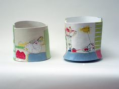 Ceramics by Kate Wickham at Studiopottery.co.uk - home