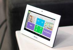 ✔ Archos Smart Home ✔ Ein Smart Home System neu definiert ✔ System inklusive einem Archos Tablet ✔ Verbinde Deine Smart Home Geräte