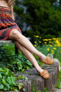 awesome Шикарные мокасины, лоферы и топсайдеры (50 фото) — C чем носить и как выбирать? Check more at https://dnevniq.com/mokasiny-lofery-topsajdery/
