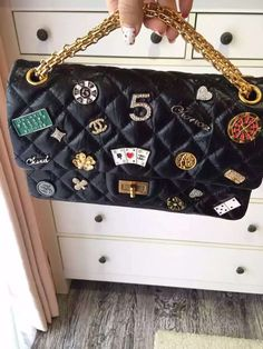chanel Bag, ID : 49322(FORSALE:a@yybags.com), chanel online store bags, chanel satchel handbags, chanel boutique handbags, where can i buy authentic chanel bags online, chanel wallets online, order chanel online, chanel inexpensive handbags, chanel original store, chanel company, chanel handbag online shopping, chanel women bags #chanelBag #chanel #chanel #usa