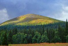 Discover the world through photos. Community, Mountains, Landscape, World, Nature, Travel, Scenery, Naturaleza, Viajes